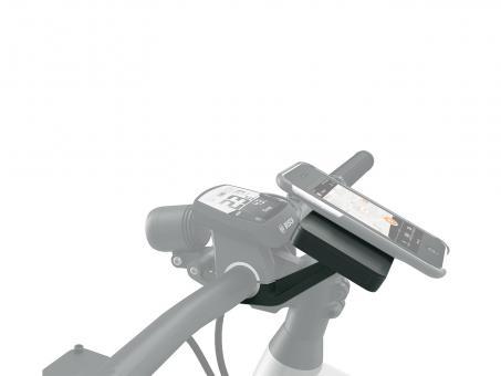 SKS Compit/E+ Smartphonehalterung Bosch
