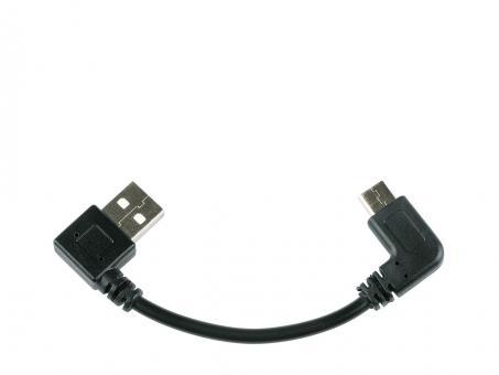 SKS Compit Ladekabel Typ C USB