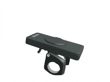 SKS Compit+ Smartphonehalterung