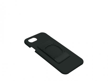 SKS Compit Smartphonecover Apple iPhone