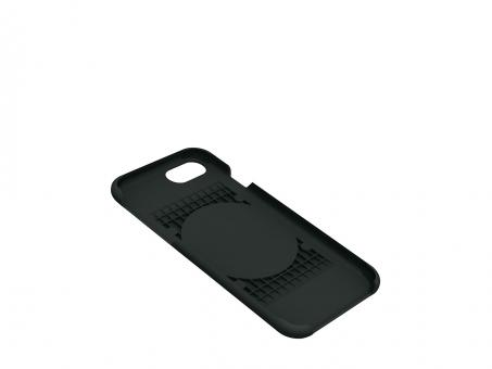 SKS Compit Smartphonecover Apple iPhone X