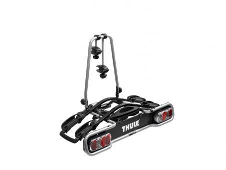 Thule EuroRide 940 für 2 Fahrräder