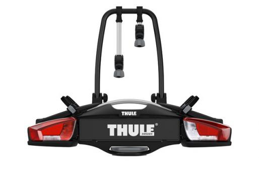 Thule VeloCompact 924-1