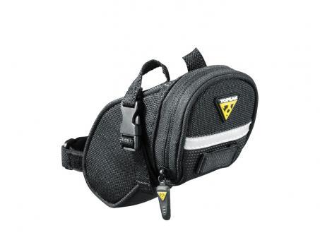 Topeak Aero Wedge Pack Strap XS