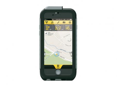 Topeak Weatherproof Ridecase iPhone 6/6s