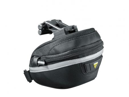 Topeak Wedge Pack 2 S