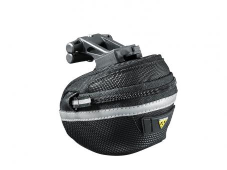 Topeak Wedge Pack 2 XS