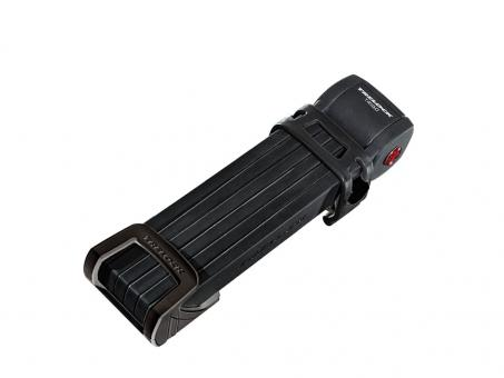 Trelock FS 300 Trigo 85 cm | schwarz