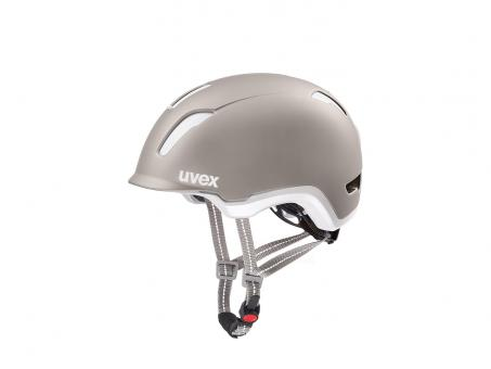 Uvex City 9 Helm E-Bike