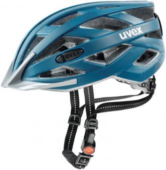Uvex City I-VO