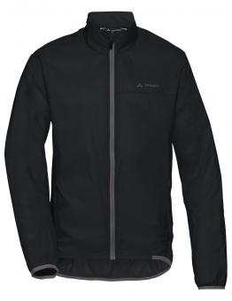 Vaude Air Jacket III Men