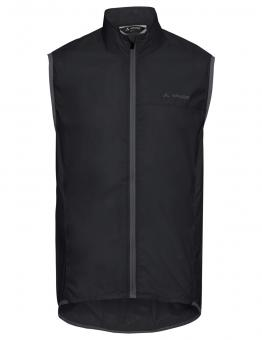 Vaude Air Vest III Men