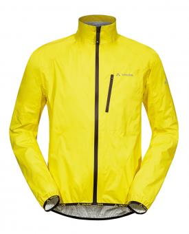 Vaude Drop Jacket III Men