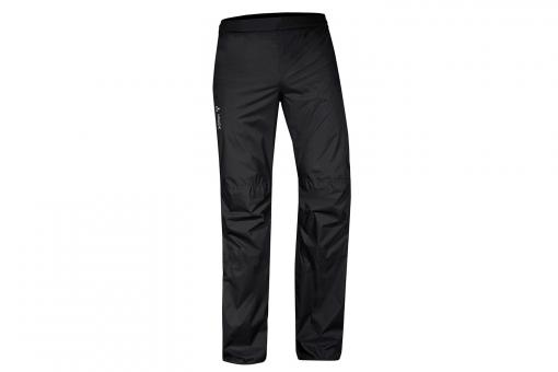Vaude Drop Pants II Men
