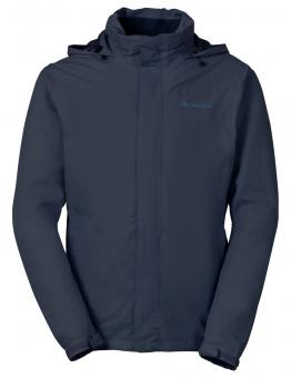 Vaude Escape Bike Light Jacket Men