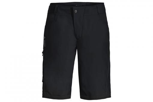 Vaude Ledro Shorts Men