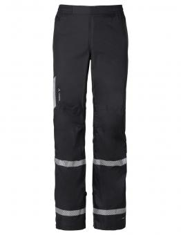 Vaude Luminum Performance Pant Men S | schwarz