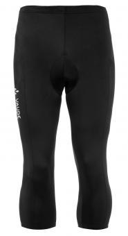 Vaude Men´s Active 3/4 Pants L | schwarz
