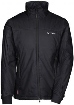 Vaude Men´s Cornier Jacket II