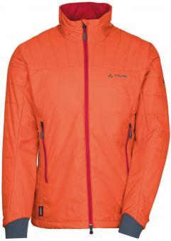 Vaude Men´s Cornier Jacket II L | orange