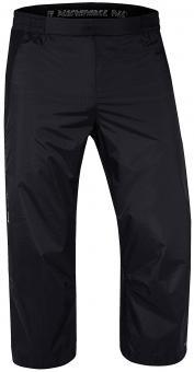 Vaude Men´s Spray 3/4 Pants III L | schwarz