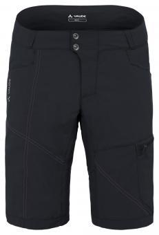 Vaude Men´s Tamaro Shorts
