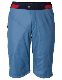 Vaude Minaki Shorts II Men M | blau