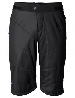 Vaude Minaki Shorts II Men XXL | schwarz