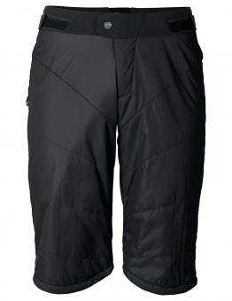 Vaude Minaki Shorts II Men