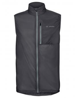 Vaude Moab UL Vest Men L | iron