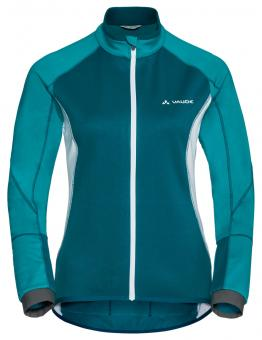 Vaude Resca Tricot Womens 36 | dragonfly