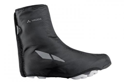 Vaude Shoecover Minsk III