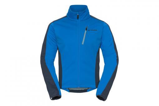 Vaude Spectra Softshell Jacket II Men