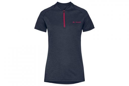 Vaude Tamaro Shirt III Women 42 | eclipse