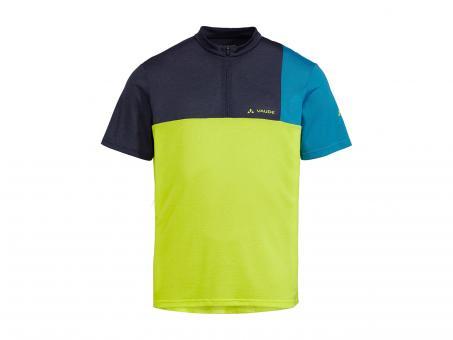 Vaude Tremalzo Shirt V Men Trikot