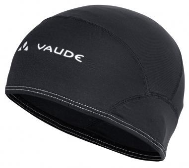Vaude UV Cap L | schwarz
