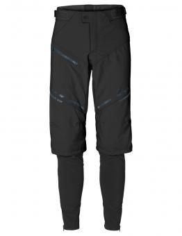 Vaude Virt Softshell Pants II Men