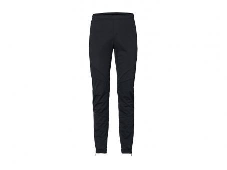 Vaude Wintry Pants III Men M   schwarz