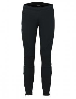Vaude Wintry Pants III Women 38 | schwarz