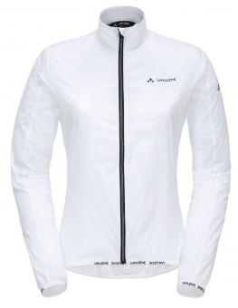 Vaude Air Jacket II Women 38 | weiß