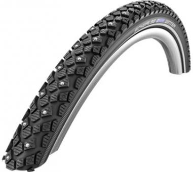 Schwalbe Winter Spike