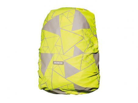 WOWOW Bag Cover Regenschutzhaube