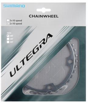 Shimano Kettenblätter ULTEGRA FC-6700