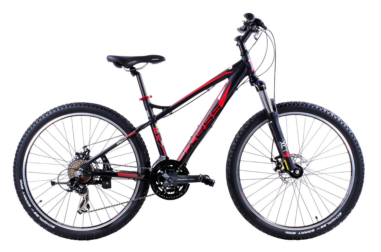 Axess Stype 6 Disc | jetzt bestellen - lucky-bike.de
