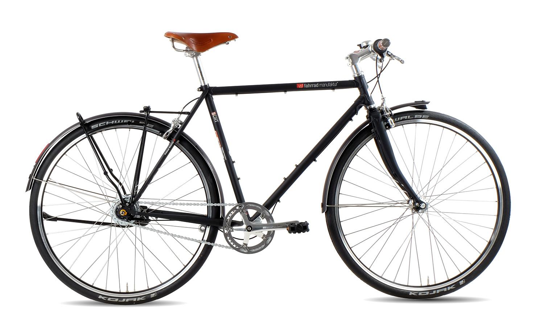 rabeneick fahrrad ts7