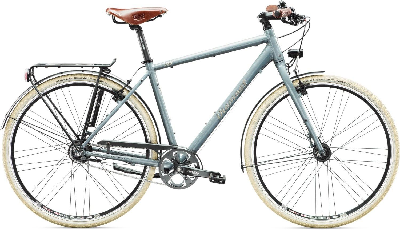 Diamant 128 Herren | jetzt bestellen - lucky-bike.de