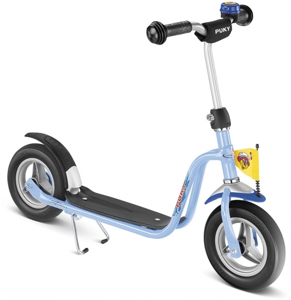 Puky R 3 Roller | unisize | blau auf Rechnung bestellen