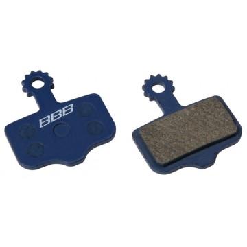 BBB DiscStop BBS-441 organic - broschei