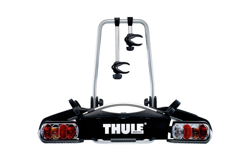 thule euroway 920 g2 hecktr ger jetzt bestellen. Black Bedroom Furniture Sets. Home Design Ideas