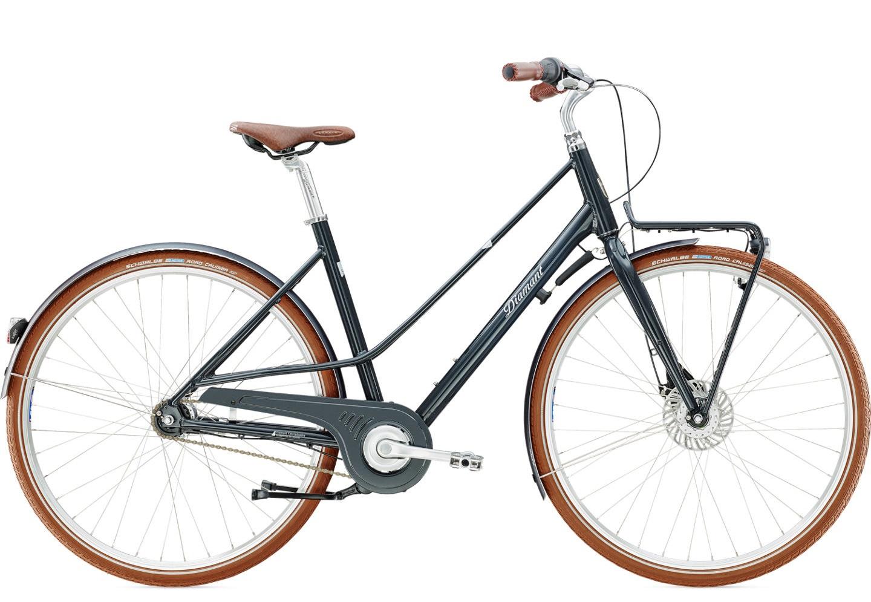 Diamant Sona 2017 | jetzt bestellen - lucky-bike.de